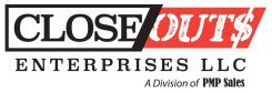 CloseOutsEnterprises-Logo-2018