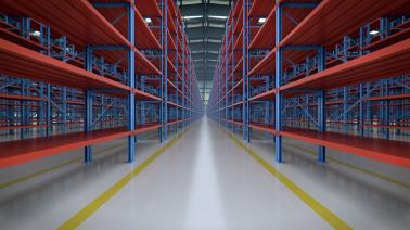 videoblocks-empty-warehouse-looping-animation_bugye-n5z_thumbnail-full01