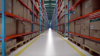 videoblocks-warehouse-looping-animation_hajh3zytf_thumbnail-full01
